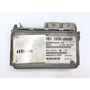 spare-parts-knorr-bremse-used-338078-cover-image