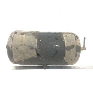 spare-parts-daf-used-345571-cover-image