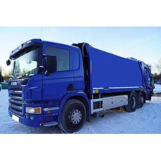2010-scania-p400-cover-image