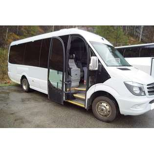 2014-mercedes-benz-cuby-sprinter-4267-cover-image