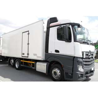 2013-mercedes-benz-actros-2542-1995-cover-image