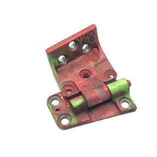 spare-parts-volvo-used-343236-cover-image