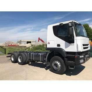 2018-iveco-trakker-420-15884-cover-image