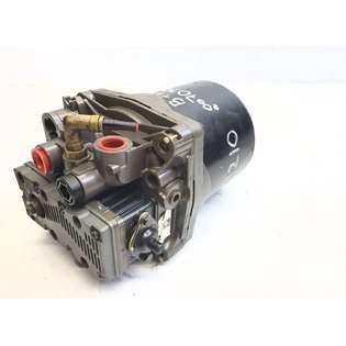 spare-parts-haldex-used-329320-cover-image