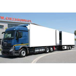2014-mercedes-benz-actros-2542-653-cover-image