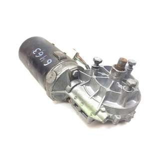 spare-parts-bosch-used-332354-cover-image