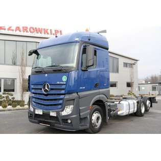 2014-mercedes-benz-actros-2542-4906-cover-image