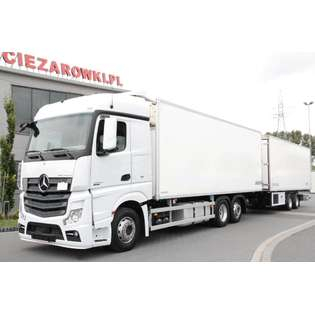 2014-mercedes-benz-actros-2542-674-cover-image