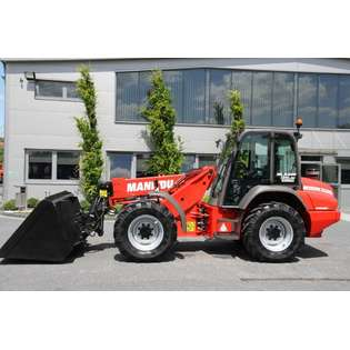 2010-manitou-mla628t-cover-image