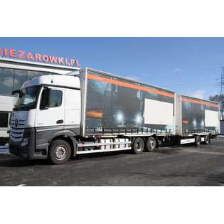 2015-mercedes-benz-actros-2543-l-cover-image