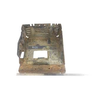 spare-parts-scania-used-345714-cover-image