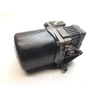 spare-parts-haldex-used-334246-cover-image