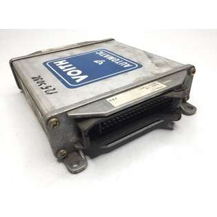 spare-parts-voith-used-331405-cover-image