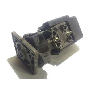 spare-parts-knorr-bremse-used-337849-cover-image
