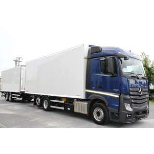 2014-mercedes-benz-actros-2545-l-2279-cover-image