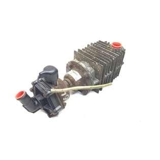 spare-parts-haldex-used-334179-cover-image