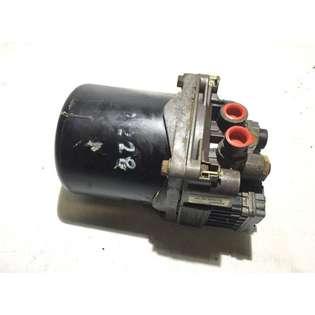 spare-parts-haldex-used-336328-cover-image