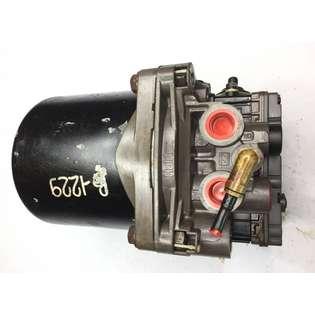 spare-parts-haldex-used-331359-cover-image