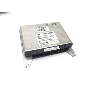 spare-parts-knorr-bremse-used-328847-cover-image