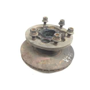 spare-parts-volvo-used-346281-cover-image
