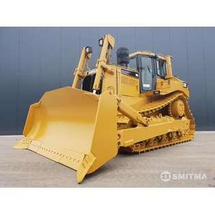 2008-caterpillar-d8r-w-ripper-cover-image