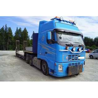 2006-volvo-fh520-cover-image