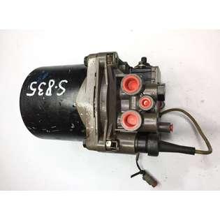 spare-parts-haldex-used-337599-cover-image