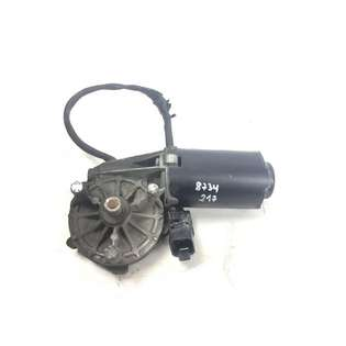 spare-parts-bosch-used-338558-cover-image