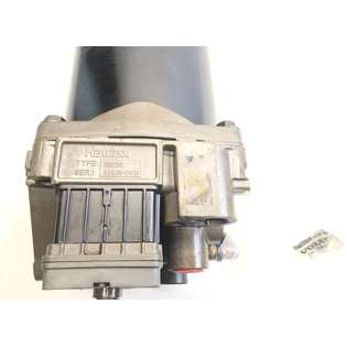 spare-parts-haldex-used-328985-cover-image