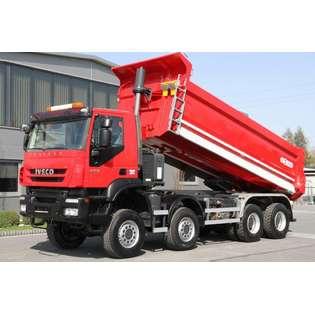 2010-iveco-trakker-450-cover-image