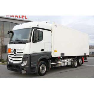2016-mercedes-benz-actros-2543-6709-cover-image
