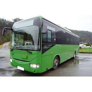 2009-iveco-irisbuss-crossvay-2888-cover-image