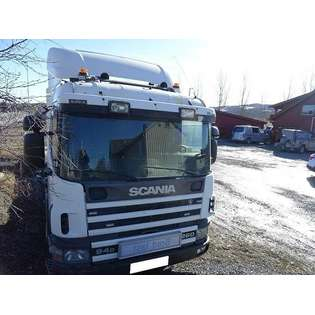 1996-scania-p94d-cover-image