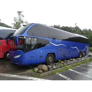 neoplan-cityliner-cover-image