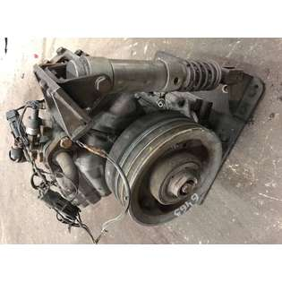 spare-parts-carrier-used-338276-cover-image