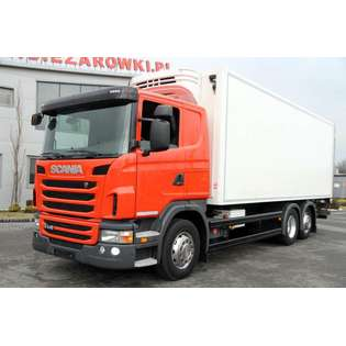2013-scania-g440-4400-cover-image