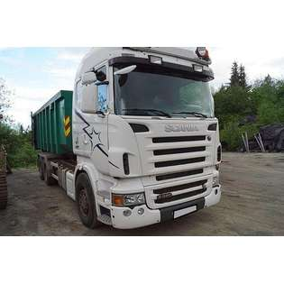 2006-scania-r500-2928-cover-image