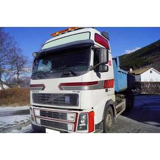 2004-volvo-fh16-2934-cover-image