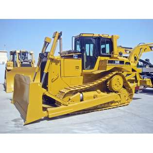 2001-caterpillar-d6r-cover-image