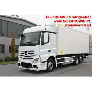 2014-mercedes-benz-actros-2542-660-cover-image