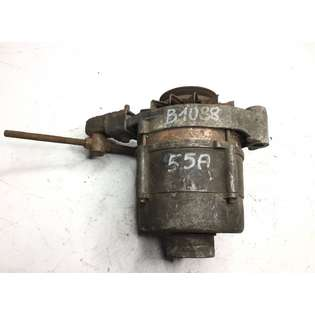 spare-parts-bosch-used-336333-cover-image