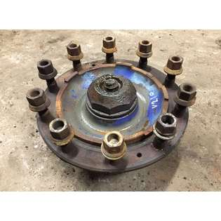 spare-parts-volvo-used-328647-cover-image