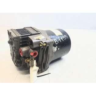 spare-parts-haldex-used-330187-cover-image