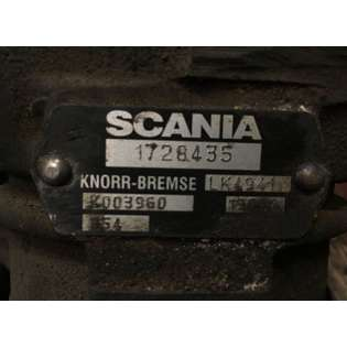 spare-parts-knorr-bremse-used-332643-cover-image