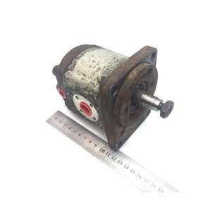 hydraulic-components-rexroth-used-328196-cover-image