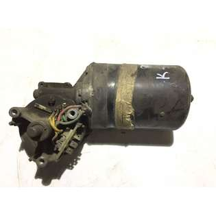 spare-parts-bosch-used-337731-cover-image