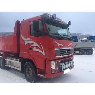 2010-volvo-fh16-700-cover-image