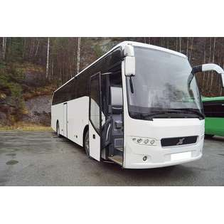 2011-volvo-9500-b9r-2907-cover-image