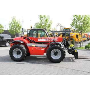 2012-manitou-mrt1640-2709-cover-image