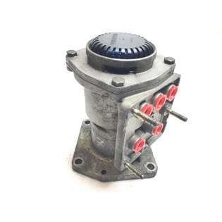 spare-parts-wabco-used-338963-cover-image